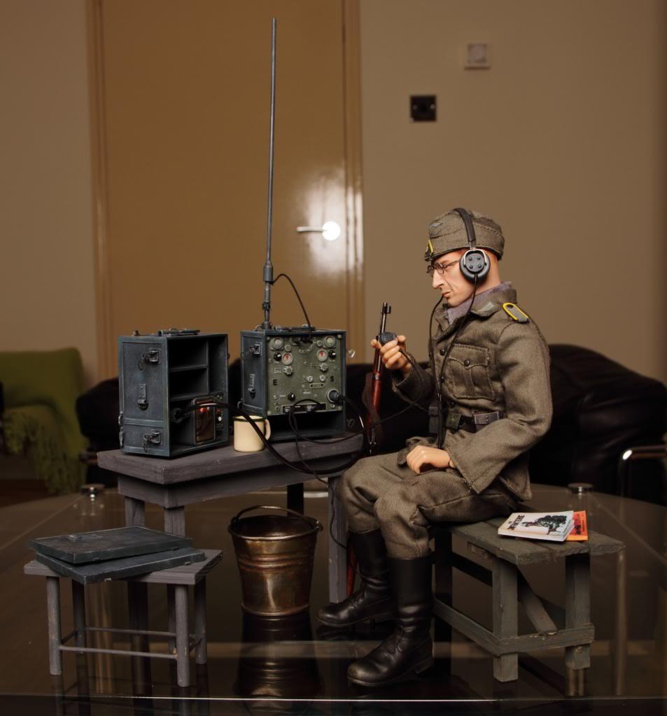 My radio guy... 007_zps751b6c8b