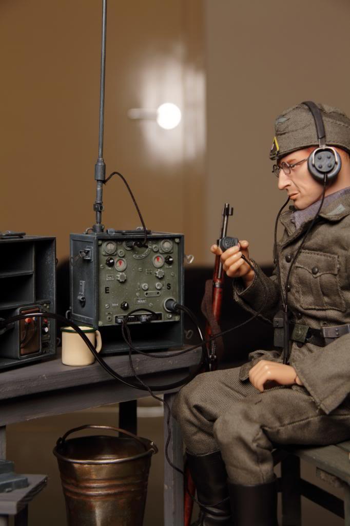 My radio guy... 008_zpsca94e5a2