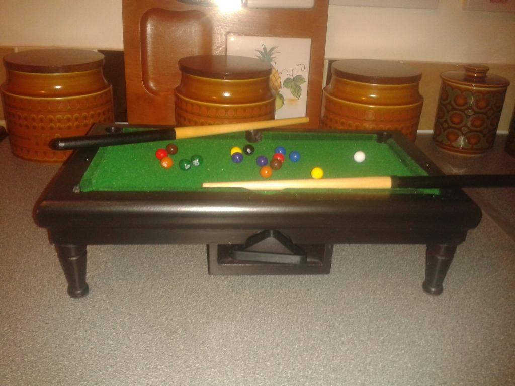 Pool table... 010_zps0e2d9f83