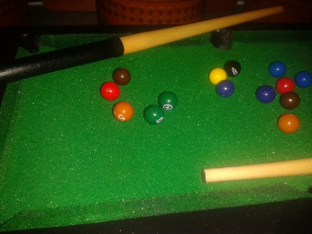 Pool table... 013_zps480d4442