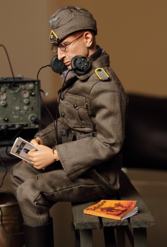 My radio guy... 018_zps587b44c1