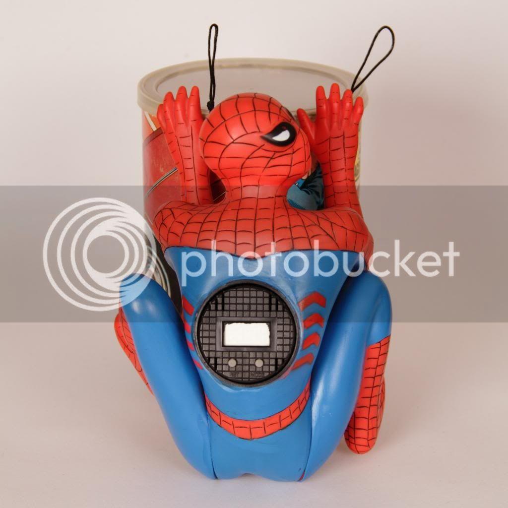 Spiderman clock  022_zps8015a779