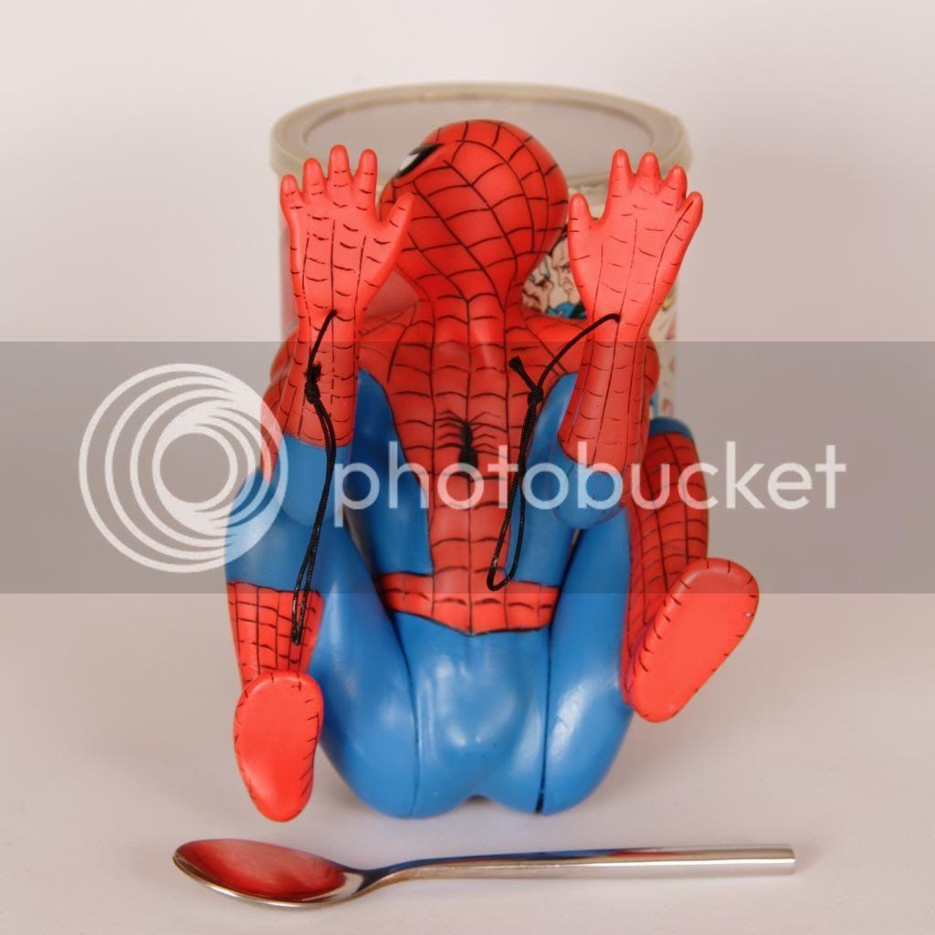 Spiderman clock  024_zps2740db11