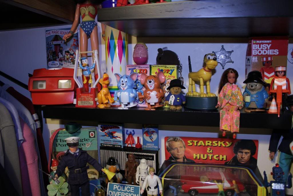 70s Toys Back in the day.. 029-7
