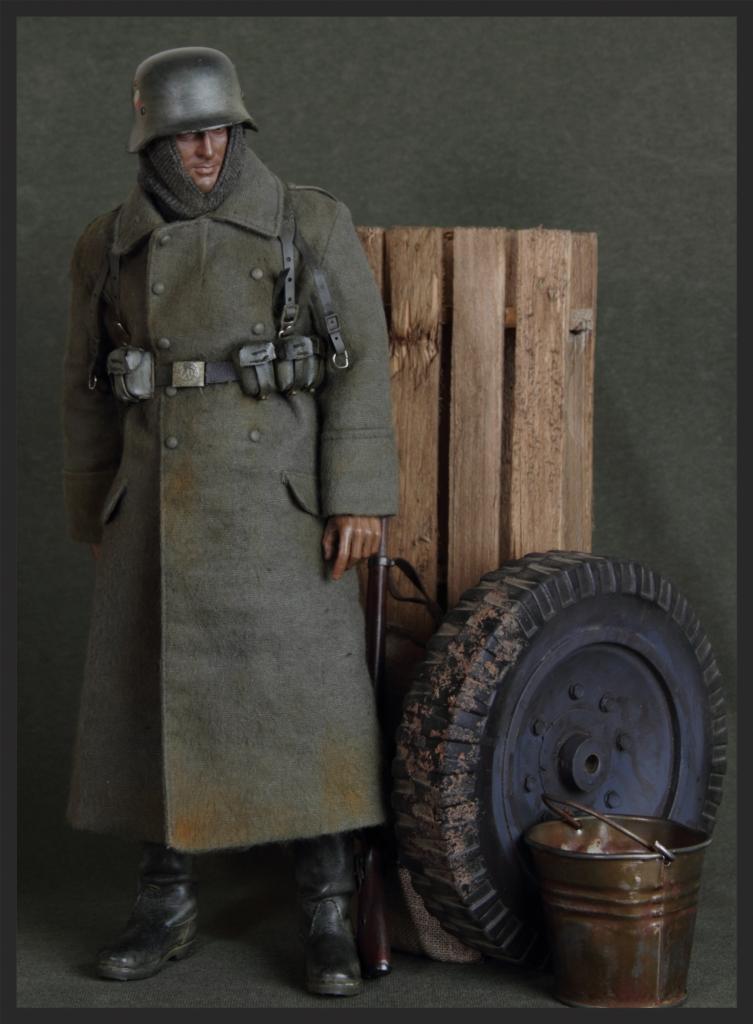 German Sentry... 02bcd693-a482-4de3-82ea-5850d48f0c27_zpsjyxxaa7d