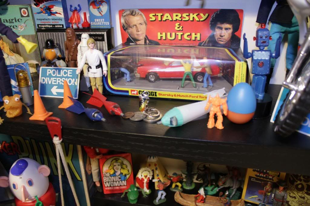 70s Toys Back in the day.. 032-4