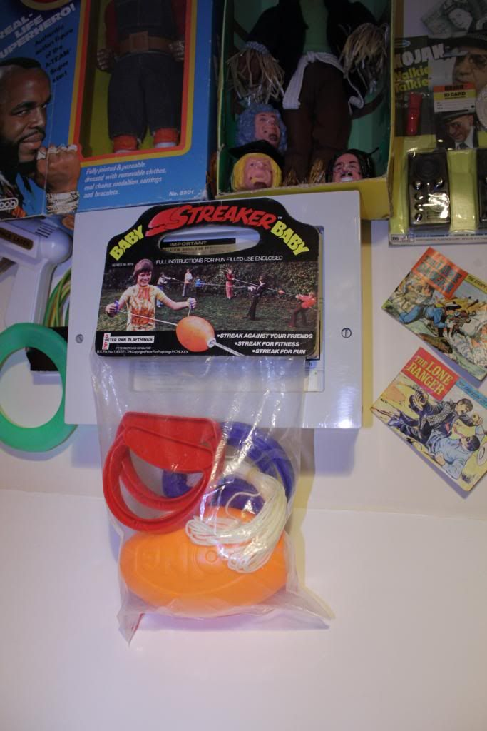 70s Toys Back in the day.. 035-2