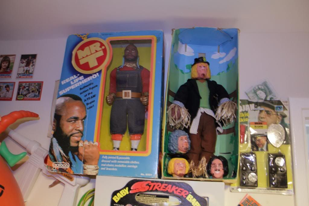 70s Toys Back in the day.. 037-3