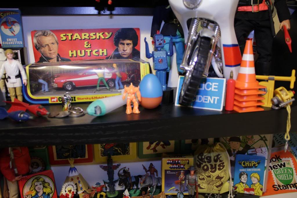 70s Toys Back in the day.. 040-4