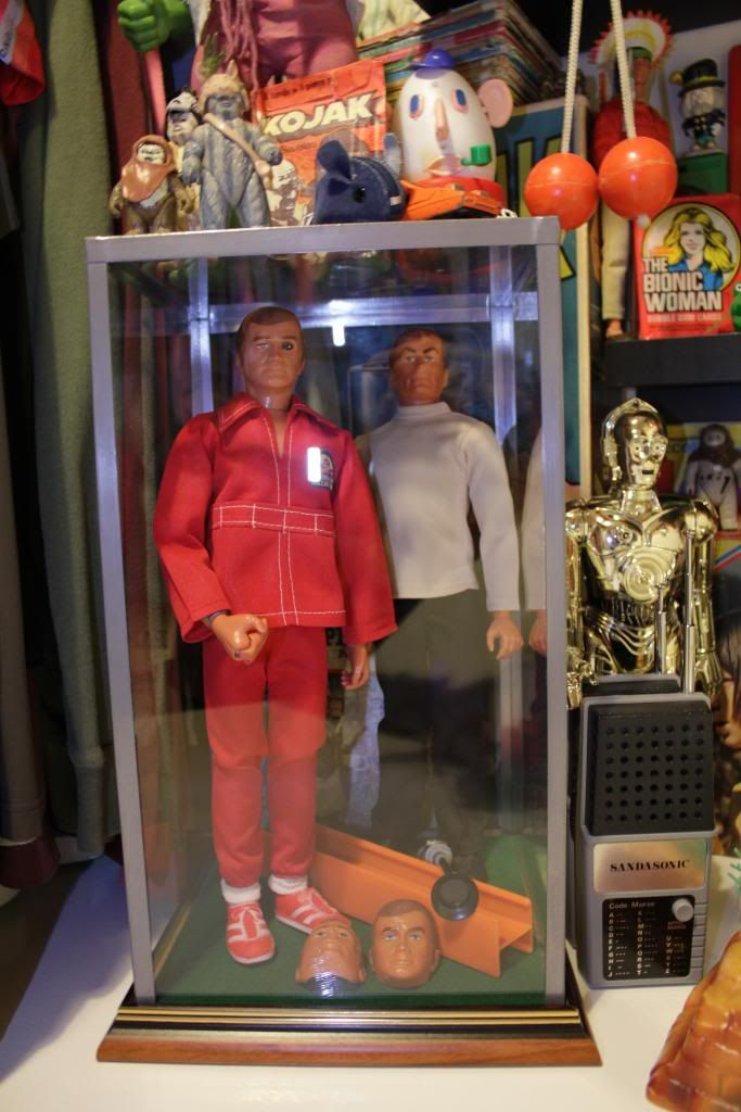 70s Toys Back in the day.. 044-3