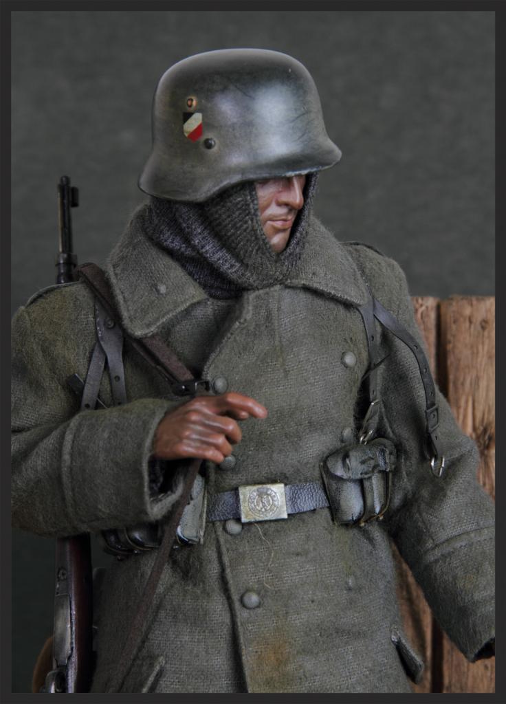 German Sentry... 09ffc483-79ad-4454-beb5-569e90c854eb_zpskc9zf1xl