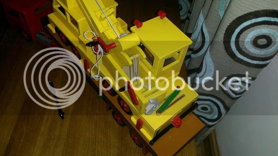 8os trucks jeeps tracktors ect. 11193270_974195699291489_2894125062996569581_n_zpswwkr4kmn