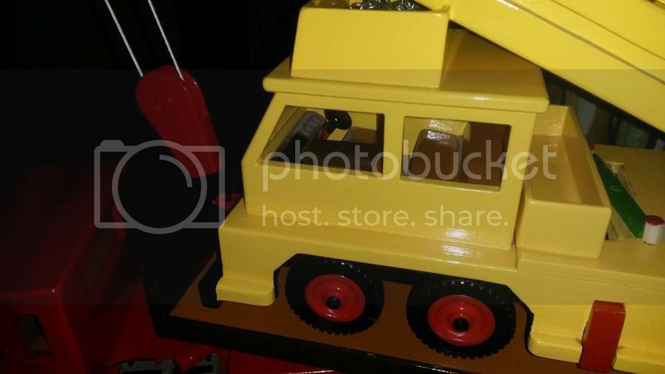 8os trucks jeeps tracktors ect. 11201876_974195655958160_3916252293187954958_n%201_zpsyqcqmopb