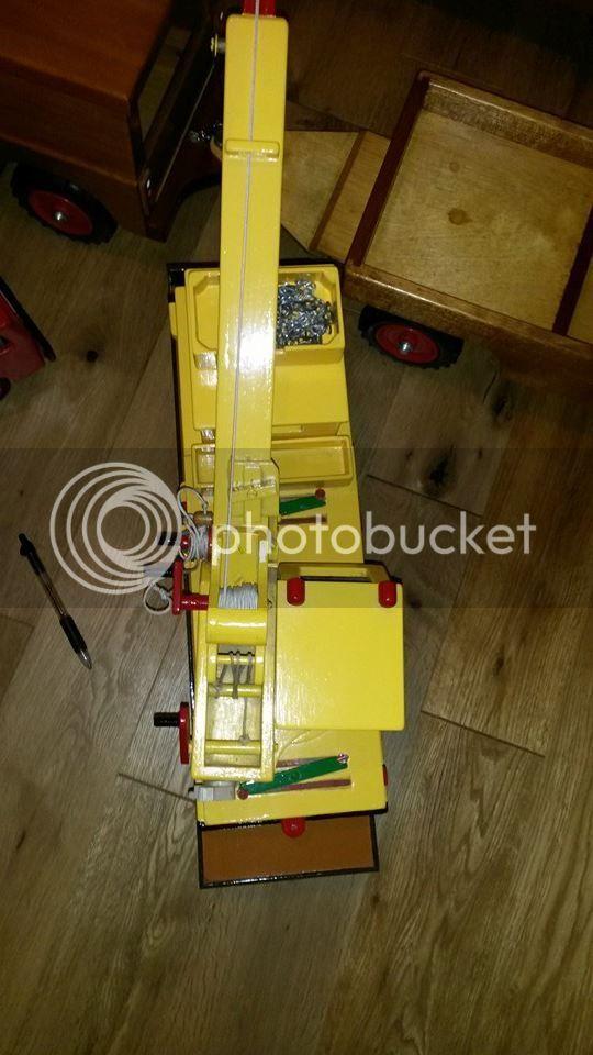 8os trucks jeeps tracktors ect. 11665410_974369302607462_178082958122089272_n_zps9rrrfqwi