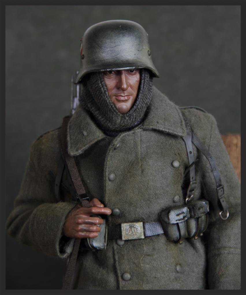 German Sentry... 32cb7218-b62f-4f5d-b6b5-a6ceb16457ef_zpslkvcqy2j