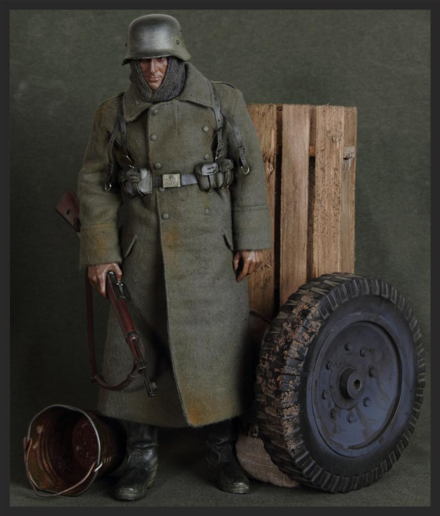 German Sentry... A42e336d-a854-4c70-9d32-db1c9efed017_zps8gut2dtp