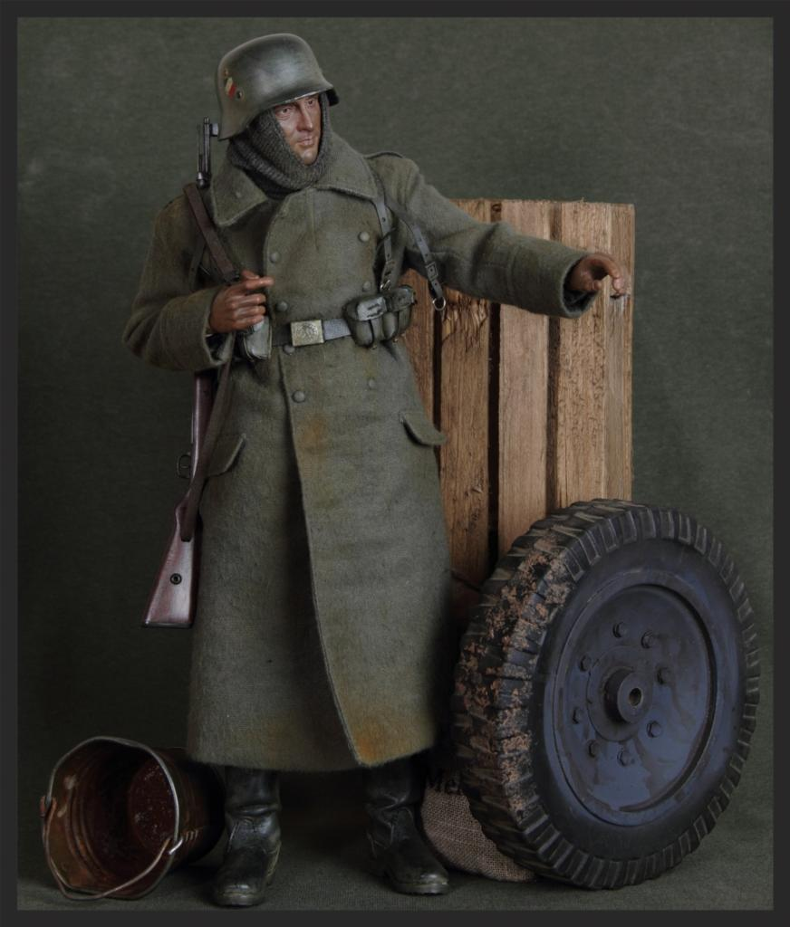 German Sentry... C6975eca-acfe-4704-a159-e1c6bf17438d_zps47hnyia1