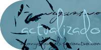 {#} Registro de avatares Registroactualizado