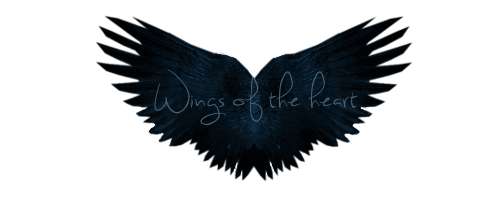 Wings of the heart