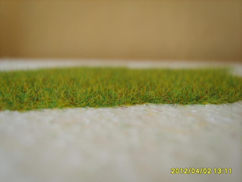 Grassinator S8005245
