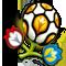 El user de debajo mio - Página 2 Eurocopa2012