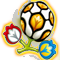 Nueva Tienda del Foro!! - Página 5 Eurocopa2012esp