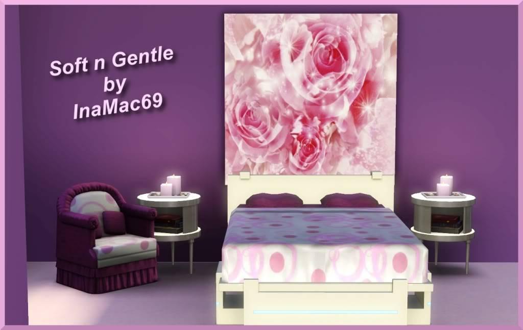 Soft n Gentle Soft1