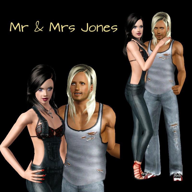 Mr & Mrs Jones ( Being Updated 28/8/2016 ) Jones1_zpsd5efdb1b