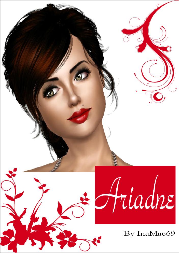 Ariadne Wiser Picc1
