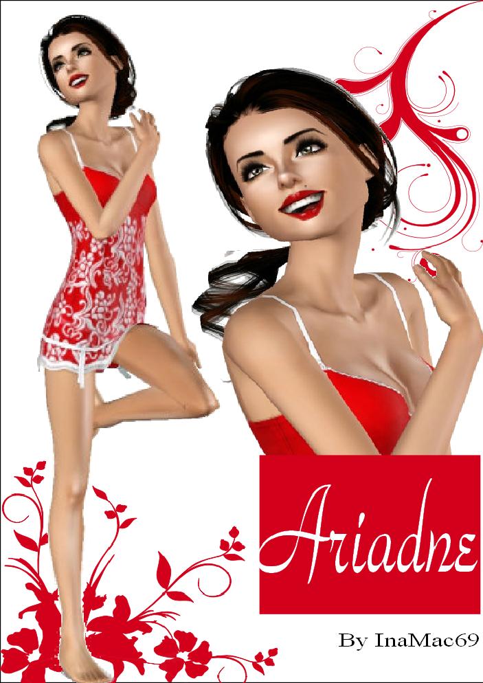 Ariadne Wiser Picc4