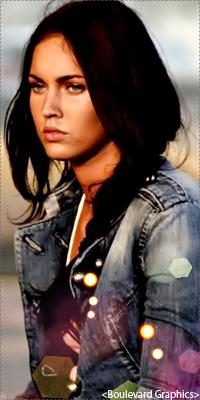 Megan Fox  Megan_zpsb09fa04d