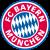 [ Topic Oficial] UEFA Champions League 2014-2015.  Fase de Grupos. BayernMunich_zps29239f2c