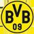 [ Topic Oficial] UEFA Champions League 2014-2015.  Fase de Grupos. BorussiaDortmund_zpsd01fb617