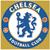 [ Topic Oficial] UEFA Champions League 2014-2015.  Fase de Grupos. Chelsea_zps12ffa922