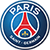 [ Topic Oficial] UEFA Champions League 2014-2015.  Fase de Grupos. PSG_zps56f7e7dd