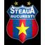 [ Topic Oficial] UEFA Champions League 2014-2015.  Fase de Grupos. Bucharest_zps82814027