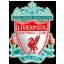 [ Topic Oficial] UEFA Champions League 2014-2015.  Fase de Grupos. Liverpool_zps1418b5c7