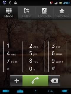 [ROM]MOD]CyanXperiaRevolutionV1-RELEASE[GT-XPERIA S] Phone
