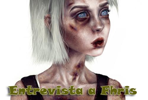 1º Programa -Entrevista a Fhris- Entrevistafhris_zpsb9ulg6p3
