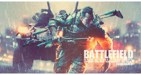 Battlefield 4 - GFX BATTLEFIELD4_zpsc859096d