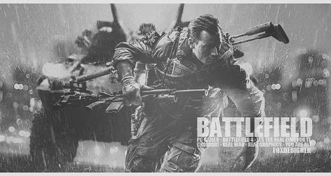 Battlefield 4 - GFX BATTLEFIELD_zpsc13bf391