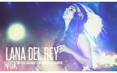 Lana Del Rey - GFX Lana2_zps0993bd4f