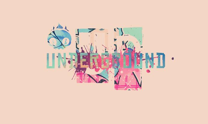 Logo uD Ud_zps071a269b