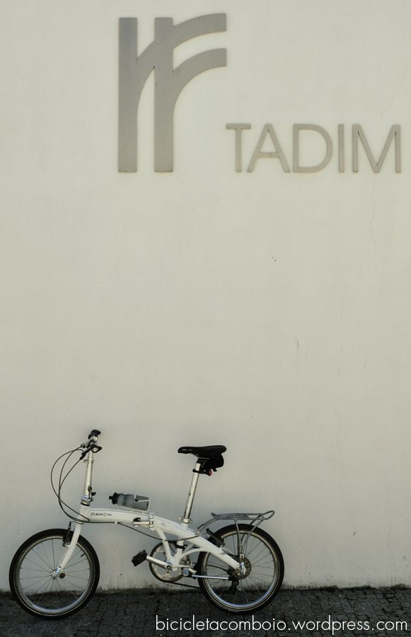 Dahon miu P8 Bicicleta-comboio-tadim_zpsf75a5d6a