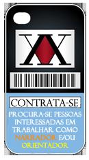 ~ Contrata-se ~ Contrata-se1_zpsfb4cd0d6