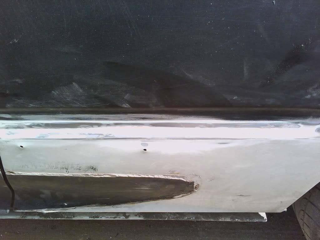 95 EG hatchback - Page 2 IMG_20120404_125059