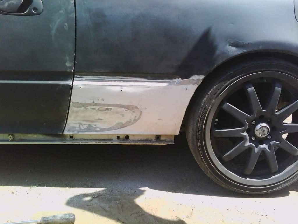 95 EG hatchback - Page 2 IMG_20120405_122423