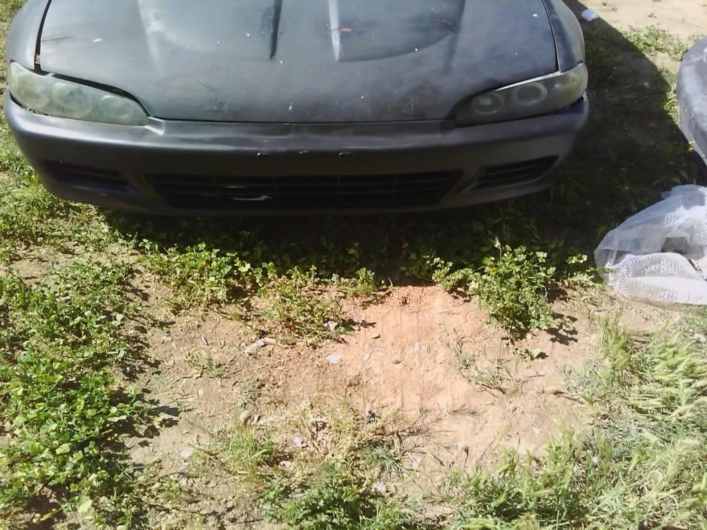 95 EG hatchback - Page 3 IMG_20120409_101206