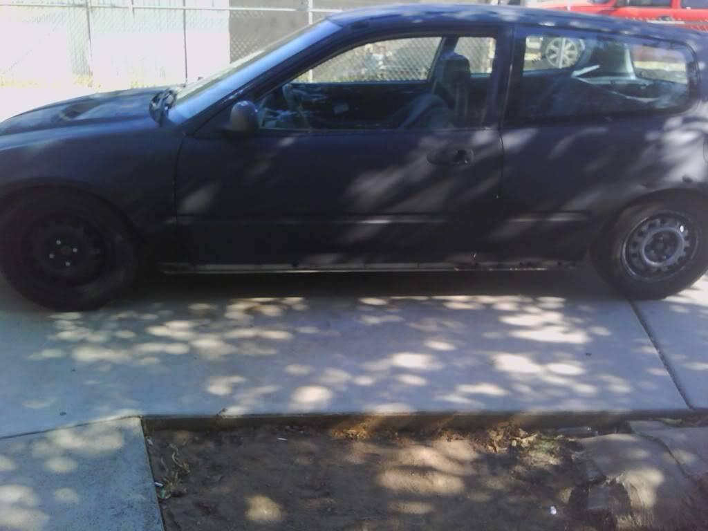 95 EG hatchback - Page 5 IMG_20120613_165008