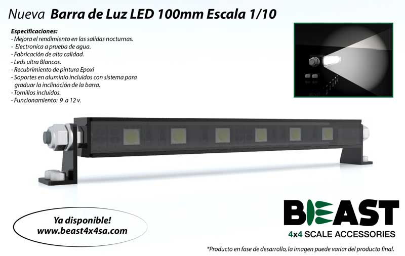 BEAST ACCESORIOS 4X4 ESCALA (ACTUALIZADO 15/2/2014) Publi-light-bar-espanol-lr_zpsf48c4212